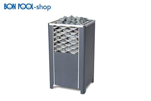 BON pISCINE eOS finnrock 12 kW