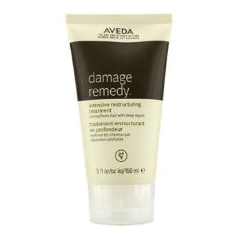 aveda-16244574344-damage-remedy-intensive-restructuring-treatment-new-packaging-150ml-5oz-by-aveda