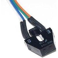 QRB1134 Sensor