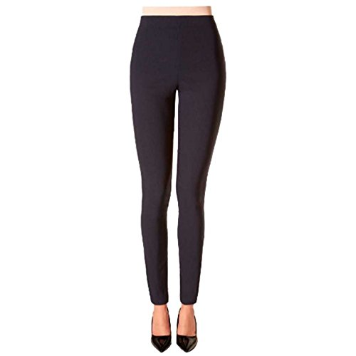 JANIRA legging reductor y push up Street Shape up - MARINO, L