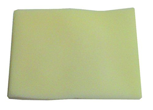Filter Wrap (Prime Line 7-02757Air Filter Wrap)