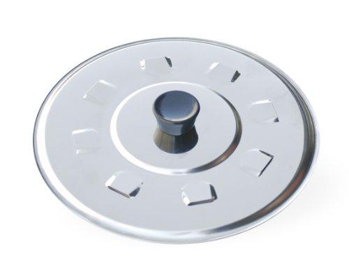metaltex-258620-tapadera-de-acero-inoxidable-20-cm