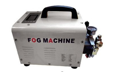 gowe-2-l-min-high-powered-nebel-maschine-nebelmaschine-kuhler-fur-mist-cooling-system-high-benotigen