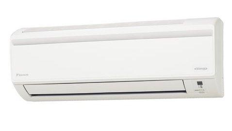 Daikin ftx20jv modello comfort plus negozio condizionatori for Condizionatori amazon