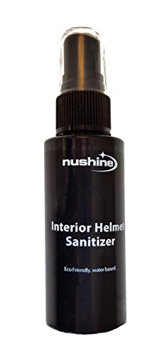 nushine-interno-casco-cleaner-sanitiser-50-ml-ecologico-senza-solventi-formula-a-base-d-acqua