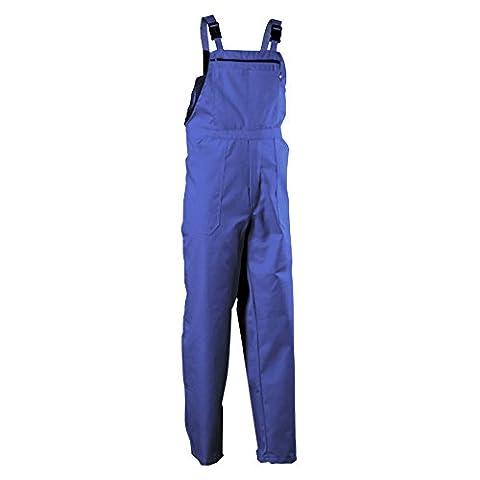Bleu De Travail Enfant - Salopettes de travail pour homes,bleu, grandes tailles