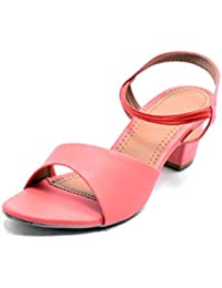 8984f86ed76 Amazon.in  Last 30 days - Fashion Sandals   Women s Shoes  Shoes ...
