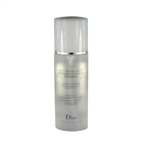 dior-eau-douceur-demaquillante-express-200-ml-all-skin-types