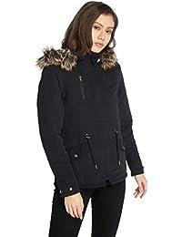 Amazon.it  Only - XS   Cappotti   Giacche e cappotti  Abbigliamento 04b3fbec75c