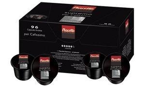 tchibo-pack-de-96-capsules-a-cafe-piacetto-espresso-caffissimo