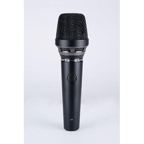 Lewitt N632N Microfono MTP 540 DM