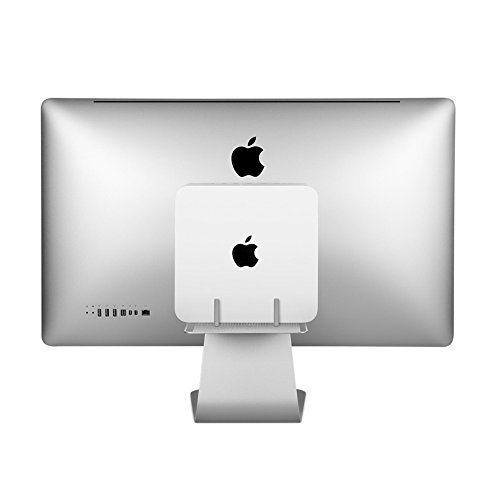 Twelve South Thunderbolt BackPack 3 - Estantería para monitor iMac de Apple