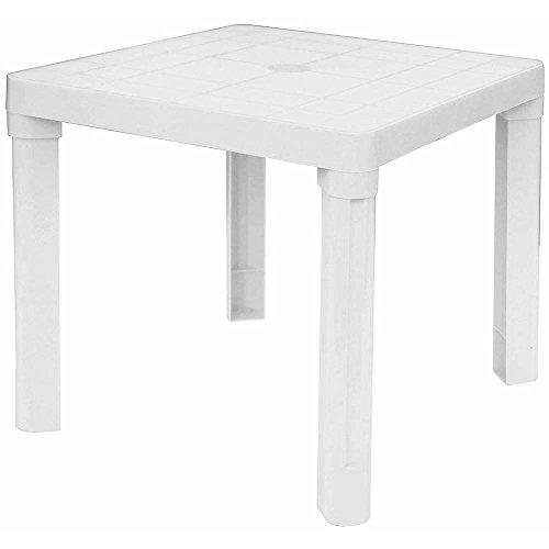 tables-basses-en-plastique-differents-coloris-bianco