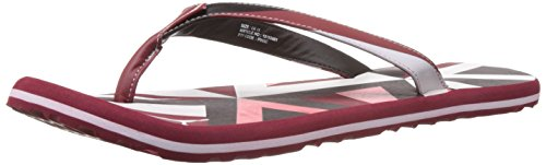 Puma Unisex Rejive Ii Dp Flip Flops Thong Sandals