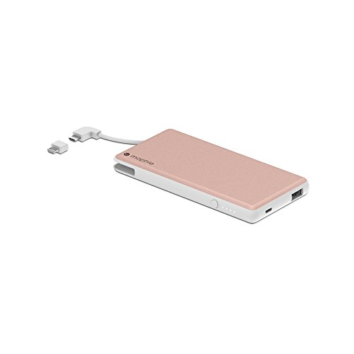 mophie-powerstation-plus-bateria-externa-universal-color-oro-rosa
