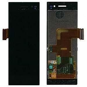 Ecran LCD de remplacement pour LG BL40 New Chocolate