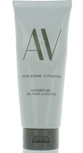 av-by-adrienne-vittadini-shower-gel-34-oz-for-women-by-av