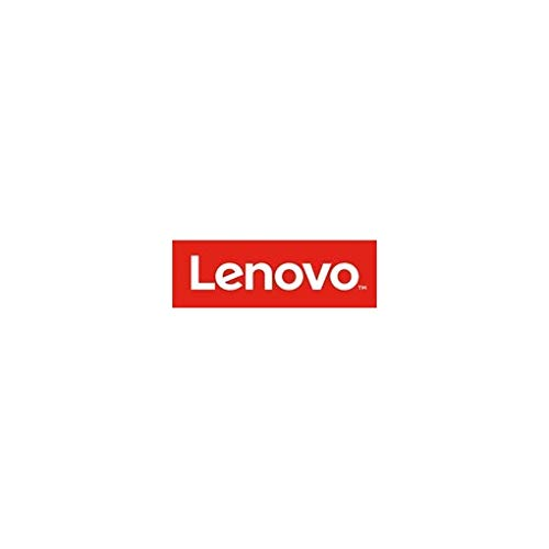 Lenovo IBM X-4 ULTRABASE Dock **Refurbished**, FRU13N5331 (**Refurbished**)