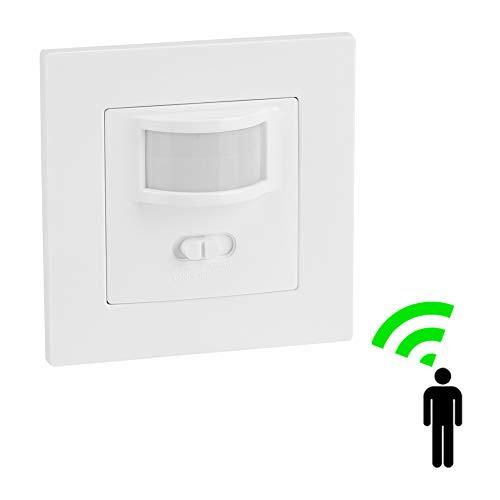 Dioche Interruptor de Sensor de Movimiento