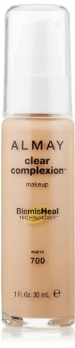 almay-clear-complexion-makeup-700-warm-1-oz-by-almay