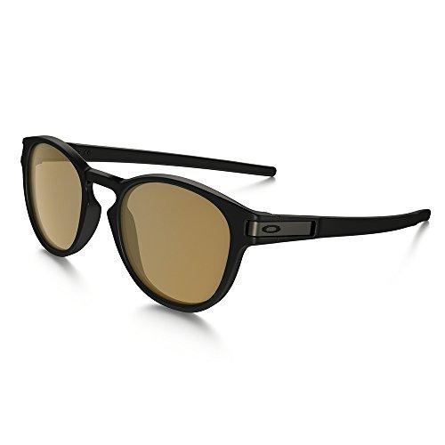 oakley-latch-sunglasses-mens-latch-matte-black-bronze-polarized-53