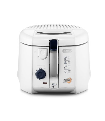 delonghi-f-28311w1-rotofritteuse-1800-watt-easy-clean-system-wei