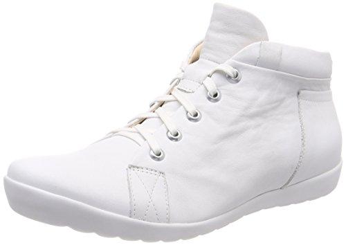 Bianco (Petrol 380),