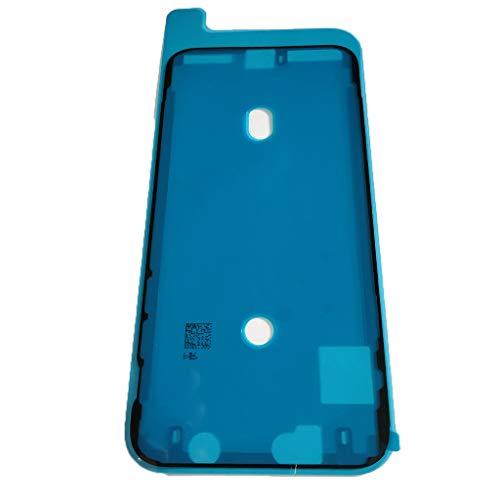 Homyl Wasserdichte Kleber Klebefolie Klebepad Adhesive Sticker Bildschirm Harmonize Screen und Gehäuse für iPhone X