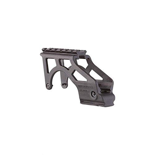 Fobus Schiene Montage-Polymer für Glock