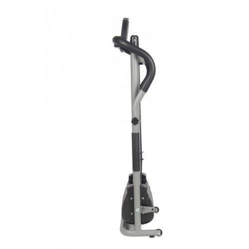 Lightweight-Motorized-Electric-Treadmill-LED-Display-Folding-design
