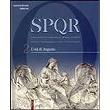 SPQR. Con espansione online. Per i Licei e gli Ist. magistrali: 2