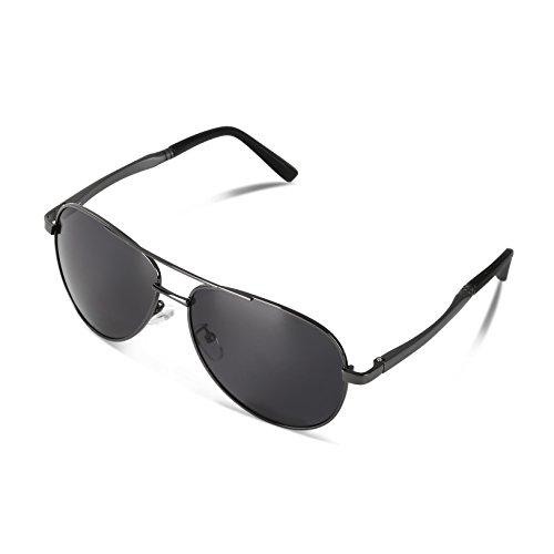 youngdo-polarized-deportes-gafas-de-montar-gafas-de-sol-para-los-hombres-proteccion-uv400-gafas-irro