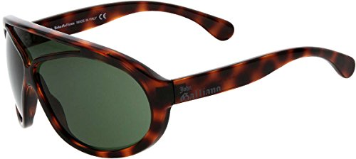 john-galliano-sunglasses-jg0032-01a-gents-color-brown-size-one-size