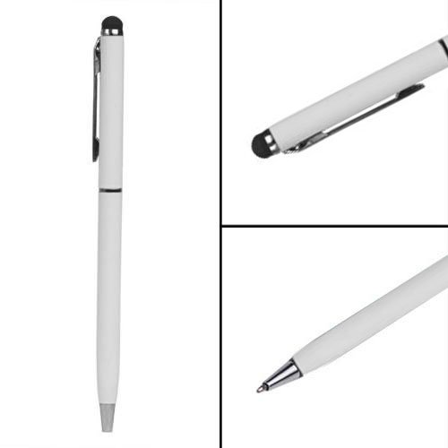 slimline-ultra-slim-capacitive-stylus-pen-with-ballpoint-pen-universally-compatible-with-all-tablets