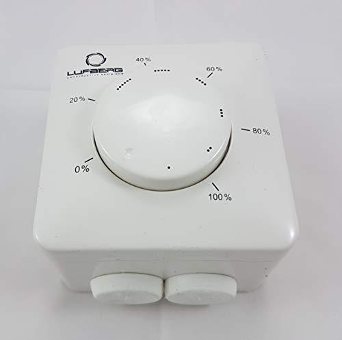 longrep Term/ómetro Interior Y Exterior Term/ómetro De Suelo Ahorro De Energia Duradero Lectura Precisa Term/ómetro Digital Acuario para Medir La Temperatura del Suelo Compostado Grand Realistic
