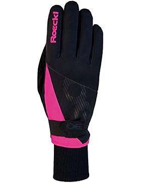 RoecklLanglauf Handschuh EvoRoec