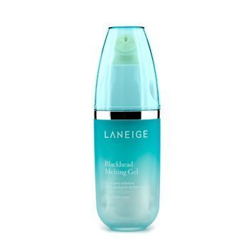 laneige-blackhead-melting-gel-for-all-skin-types-20ml-067-by-turundi