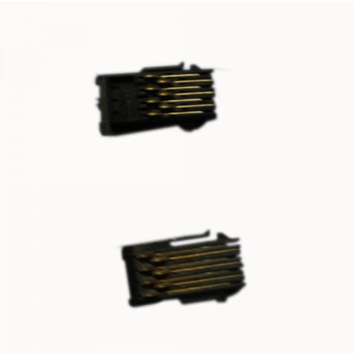 epson-stylus-pro-7880-9880-narrow-contact-point6pcs