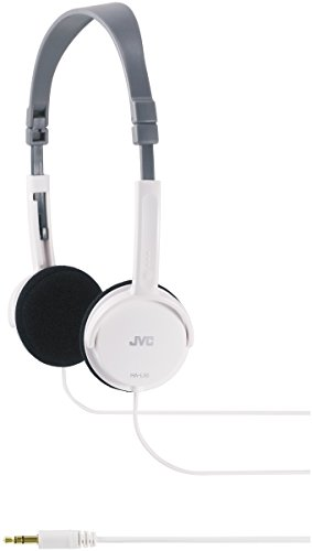jvc-ha-l50-w-lightweight-headphones-white