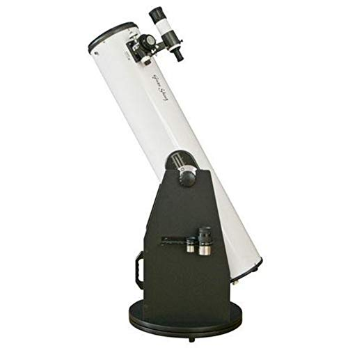 GSO Dobson Teleskop N 200/1200 DOB Deluxe Version