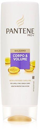 balsamo-pantene-200-volume