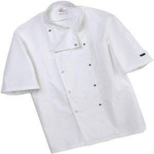 dennys-chef-jacket-l-w-s-s-press-stud