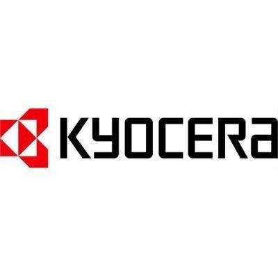 Preisvergleich Produktbild KYOCERA MK470 Wartungskit fuer Dokumenteneinzug 300.000Scans FS-6025MFP FS-6030MFP