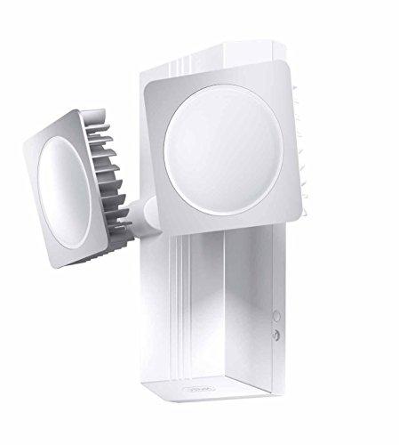 osram-4052899934320-spot-exterieur-led-noxlite-smart-double-plastique-13-w-blanc