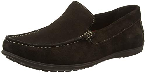 Rockport Bayley Venetian Loafer