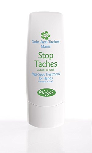 solifa-soin-anti-taches-mains-100ml