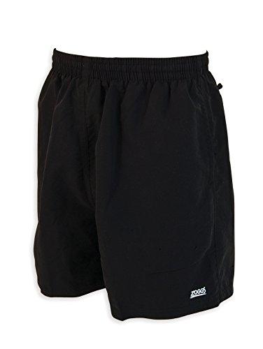 zoggs-penrith-mens-shorts-black-medium