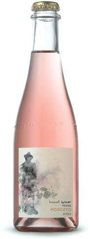 innocent-bystander-pink-moscato-2015-375cl