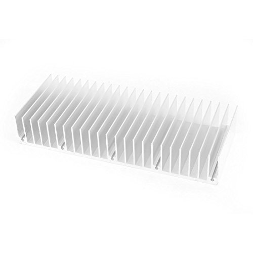 aluminio-aleta-de-enfriamiento-del-disipador-de-calor-150mmx60mmx25mm-para-amplificador-de-potencia
