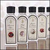Ashleigh & Burwood Lamp Fragrance Oil 500ml